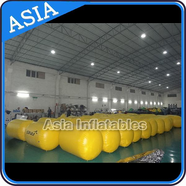 Custom Inflatable Water Marker Buoy With Good Price