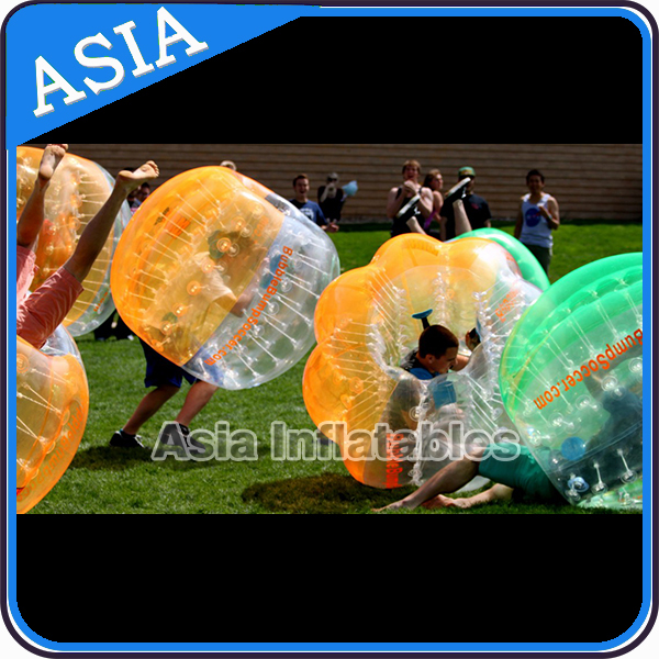 Bubble soccer body zorb ball (138).jpg