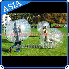 Chiny Bubble football , Soccer bubble , Bubble soccer , Bottle bubble ball , Knocker ball fabryka