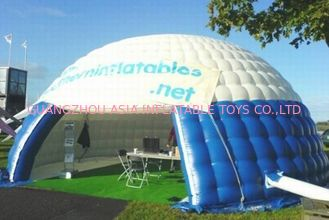 Inflatable Bubble Tent Camping Inflatable Clear Tent