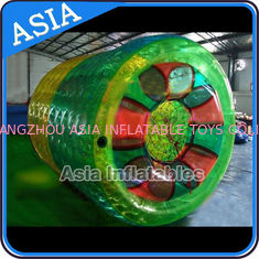 Chiny kiddies and adults Water Roller Ball Price for entertainment fabryka