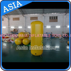 Chiny High Quality Hotsell Cheap PVC Inflatable Buoy fabryka