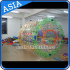 Inflatable Water Ball Inflatable Water Roller With Good Quality dostawca