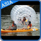 Fun Water Playing PVC Inflatable Roller for kids dostawca