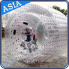 Water Playing Games Inflatable Floating Water Roller  for Kids Inflatable Pool dostawca